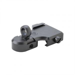 Xs Sight Systems Beretta Arx160 .22 Weaver Backup Base