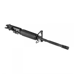 Smith & Wesson M&P15 Upper Receiver Assembly 5.56mm Nato Black