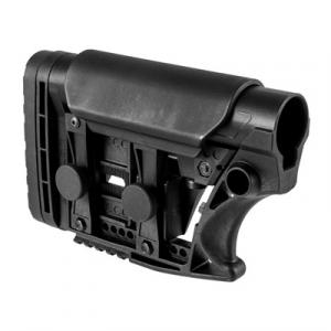 Luth-Ar Llc Ar-15 Stock Assembly Collapsible Carbine Length