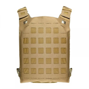 Blue Force Gear Plateminus Plate Carrier