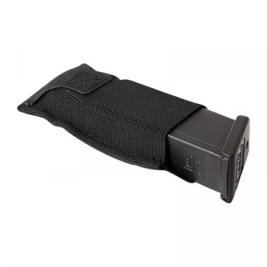 Blue Force Gear Ten-Speed Pistol Magazine Pouch
