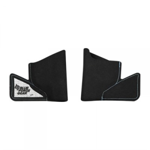 Blue Force Gear Ultracomp Pocket Holsters