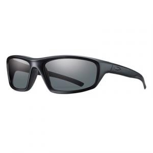 Smith Optics Director Elite Protective Glasses