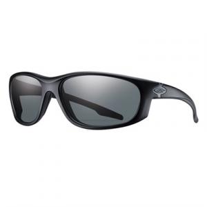 Smith Optics Chamber Elite Protective Glasses