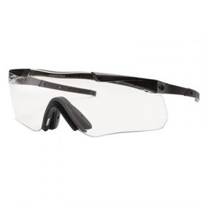 Smith Optics Aegis Echo Ii Protective Glasses