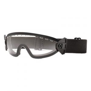 Smith Optics Boogie Soep Goggle