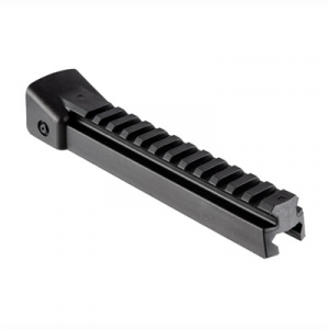 Beretta Usa Arx100 Lower Picatinny Rail