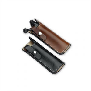 Middlebranch Leather Bolt Holster