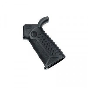 Battle Arms Development Inc. Ar-15 Adjustable Tactical Grip