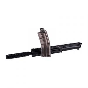 Tactical Solutions, Llc Ar-15 .22lr Ar-Sbx Upper Receiver
