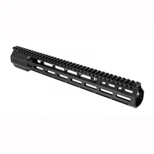 Mega Arms Ar-15 Wedge Lock Handguards M-Lok