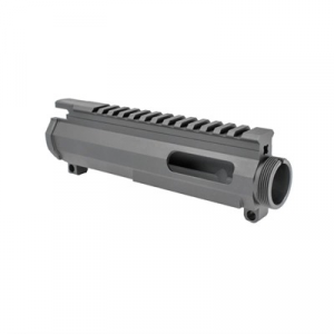 Angstadt Arms, Llc Ar-15 0940 9mm Stripped Upper Receiver For Glock? Magazines