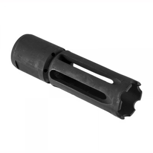 Smith & Wesson M&P10 Flash Hider 30 Cal