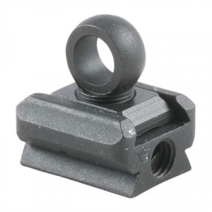Xs Sight Systems Ruger Mini-30? Rear Sight