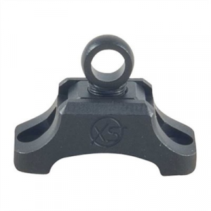 Xs Sight Systems Winchester 94 Rear Sight