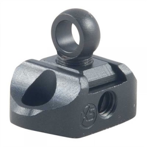 Xs Sight Systems Mauser 98 Rear Sight