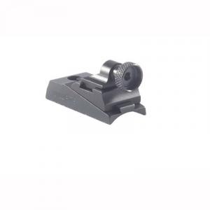 Williams Gun Sight Cva Wgrs Receiver Rear Sight