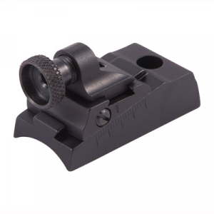 Williams Gun Sight Browning T-Bolt Wgrs Receiver Rear Sight