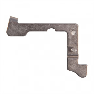 Marlin Bolt Release Lever