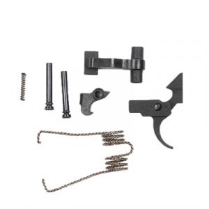Blackheart Firearms Ak-47 Semi-Auto Trigger Group Romanian