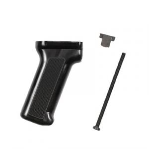 Blackheart Firearms Ak-47 Pistol Grip Polymer Romanian