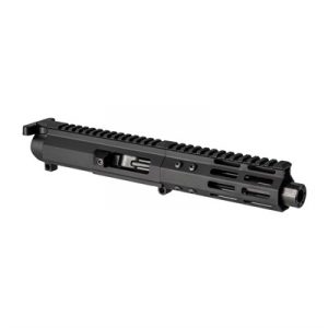 Fm Products Inc Ar-15 9mm Upper Receivers M-Lok Assembled