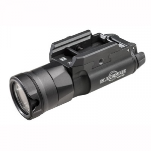 Surefire X300uh-B Ultra-High Output White Led Weaponlight