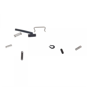 Sako Trg-22/42 Double Stage Trigger Spare Parts Kit