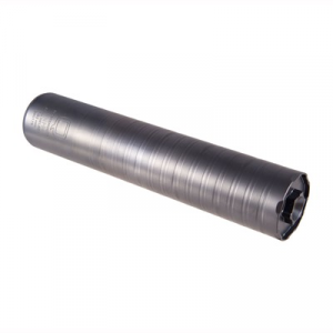 Q Full Nelson 7.62mm/300blk/300wm Suppressor Direct Thread 5/8-24