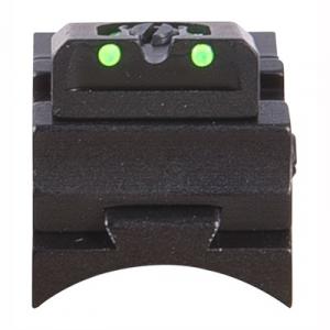 Williams Gun Sight Cva Cva Optima/Optima Pro Sight Set