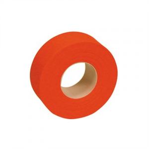 Sinclair International Orange Flag Tape