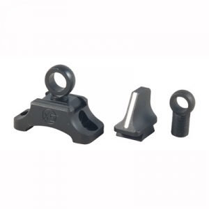 Xs Sight Systems Winchester 1892 Sight Set