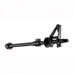 Faxon Firearms Ar-15 Dissipator Style Barrel