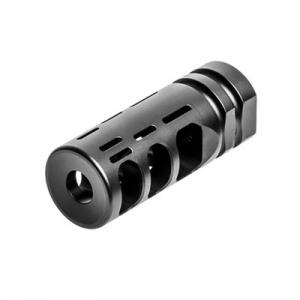Vg6 Precision Ar .308 Gamma 762 Muzzle Brake 7.62