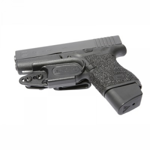 Raven Concealment Systems Vanguard 2 Holster For Glock 42 And 43