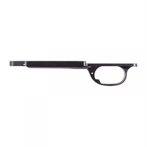 Williams Firearms Model 70 Post-64 Short Action Bottom Metal