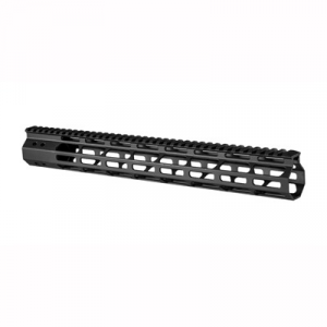 Fm Products Inc Ar-15 Fm-9 Handguard Free Float M-Lok