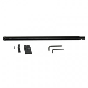 Cz Usa Cz 455 Threaded Barrel Set 22 Lr Varmint Sr Profile