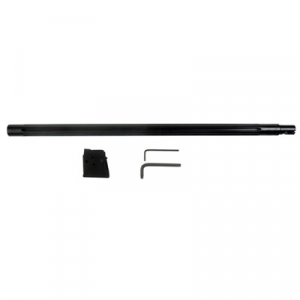 Cz Usa Cz 455 Barrel Set 22 Wmr Fluted Varmint Profile