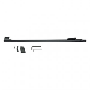 Cz Usa Cz 455 Training Barrel Set 22 Lr