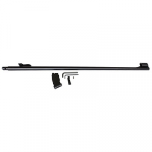 Cz Usa Cz 455 Barrel Set 22 Lr Ultra Lux Profile