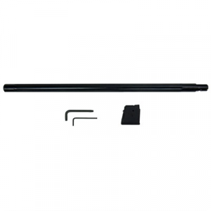 Cz Usa Cz 455 Barrel Set 22 Lr Fluted Varmint Profile