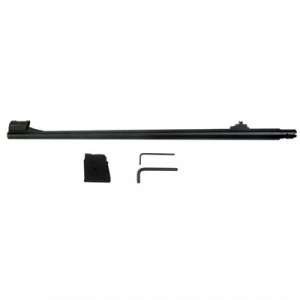 Cz Usa Cz 455 Barrel Set 22 Wmr Lux Profile