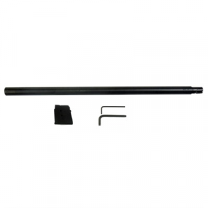 Cz Usa Cz 455 Barrel Set 17 Hmr Varmint Profile