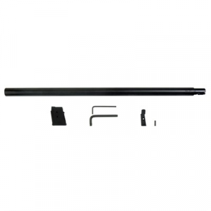 Cz Usa Cz 455 Barrel Set 22 Lr Varmint Profile