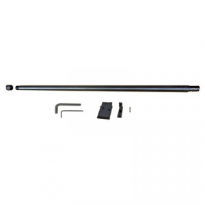 Cz Usa Cz 455 Threaded Barrel Set 22 Lr American Sr Profile