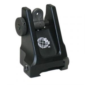 Precision Reflex, Inc. Ar-15 Rear Sight Fixed Rail Mount