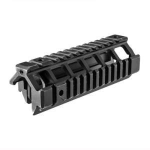 B&T Usa B&T Tri-Rail Handguard For Hk Mp5