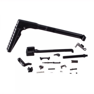 B&T Usa Spacre Parts Kits For Bt Mp9