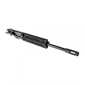 Smith & Wesson M&P15 Whisper? Upper Receiver Assembly 300 Blackout Black
